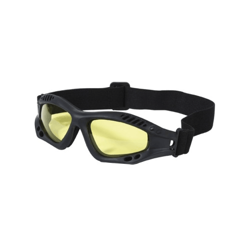 Voodoo Tactical Sportac Goggle Glasses