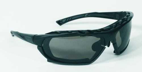 Voodoo Tactical Glasses with Extra Lens
