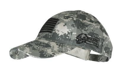 Voodoo Tactical Cap Army Digital - OSFA