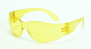Voodoo Tactical Yellow Shooting Glasses