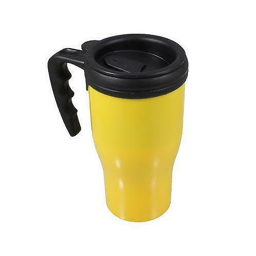 Can Safe Coffee Mug