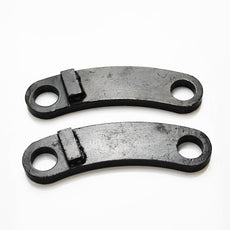 Volvo EC15C Tipping Links / Side Links