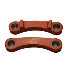 Kubota KX018-4 Tipping Links / Side Links