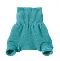 Disana Organic Merino Wool Shorties