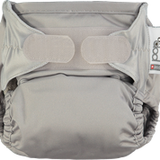 CLEARANCE Close Pop-In Nappy