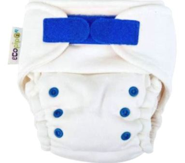 Ecopipo Night Nappy - Onesize