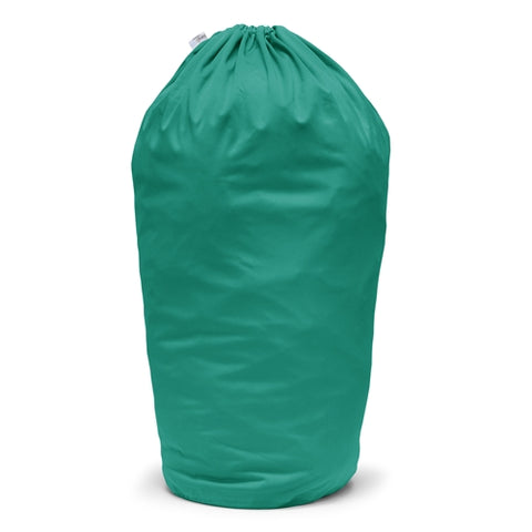 CLEARANCE Kanga Care Pail Liner (Wet Bag)
