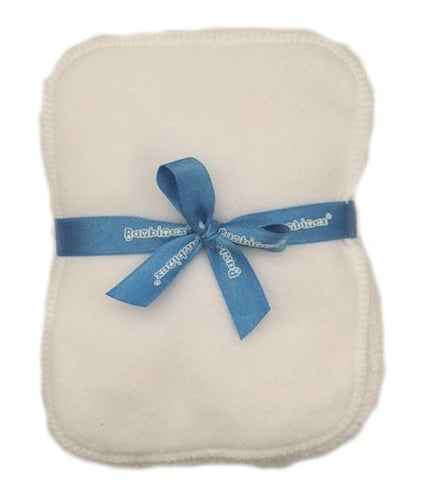 Bambinex Cotton/Fleece Wipes