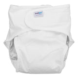 Bambinex Incontinence Child to Adult Nappy