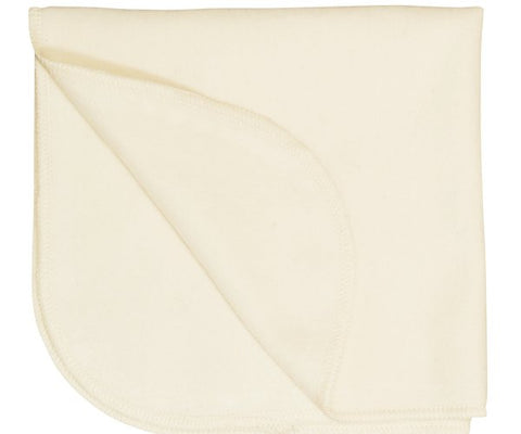 Disana Organic Brushed Cotton Inserts