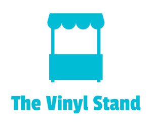 TheVinylStand