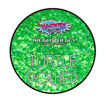 Load image into Gallery viewer, Turtle Power