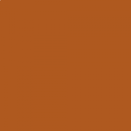 Oracal 651 - 083 Nut Brown