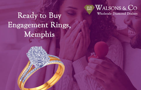 ready to ship engagement rings memphis, ready to buy engagement rings memphis, ready to wear engagement rings memphis