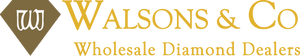 Walsons & Co. Fine Jewelers