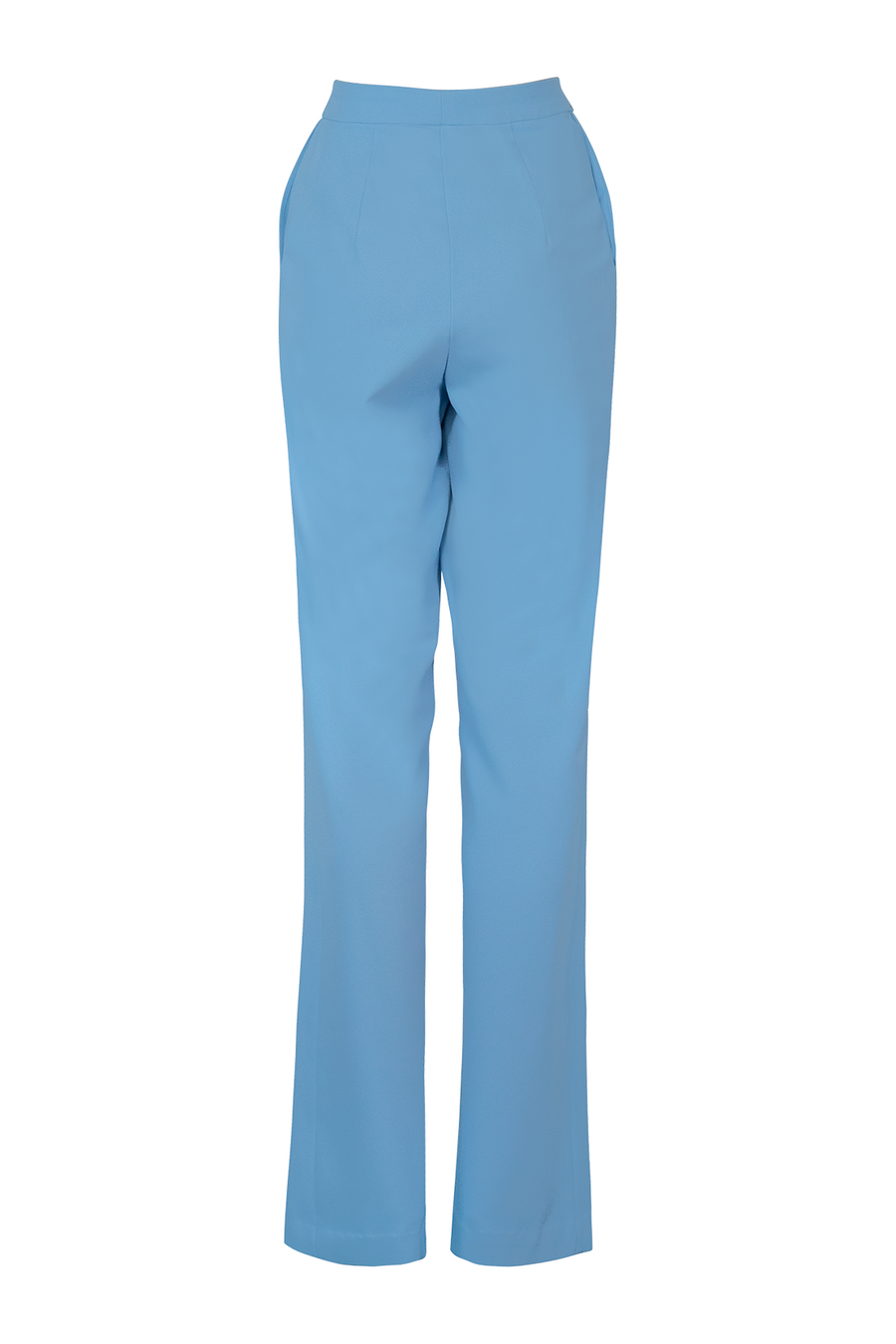 Blue Bird Suit/Pant