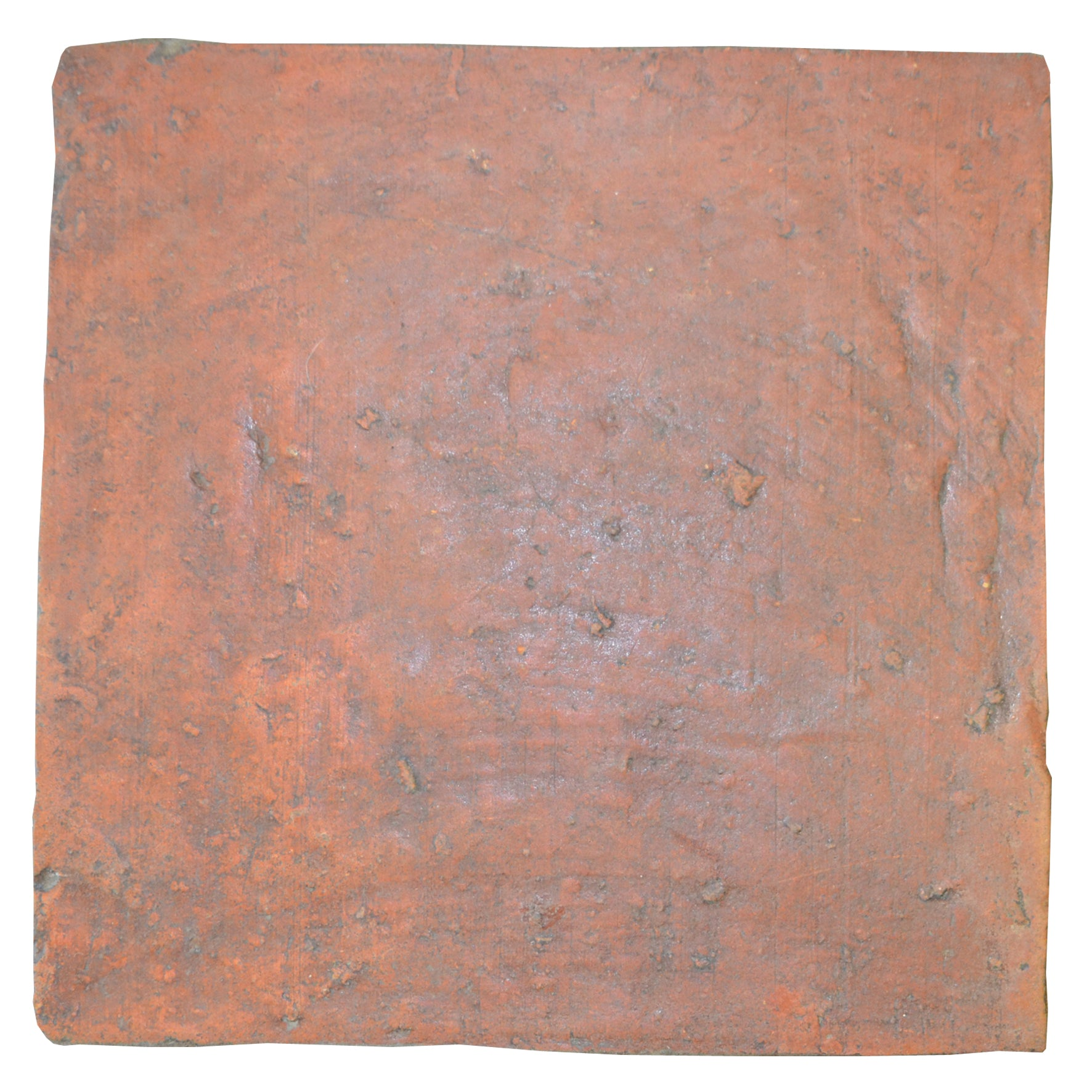 Natural handmade terracotta floor tiles terracotta tiles natural handmade terracotta dailygadgetfo Choice Image