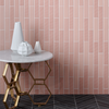 Dolly Bevelled Edge Metro Wall Tile