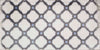 Vita Mare Patterned Tile Mix
