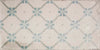 Vita Natura Patterned Tile Mix