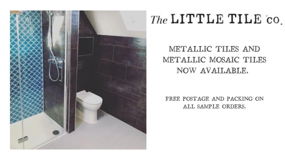 https://www.littletilecompany.co.uk/collections/metallic-tiles-metallic-mosaics