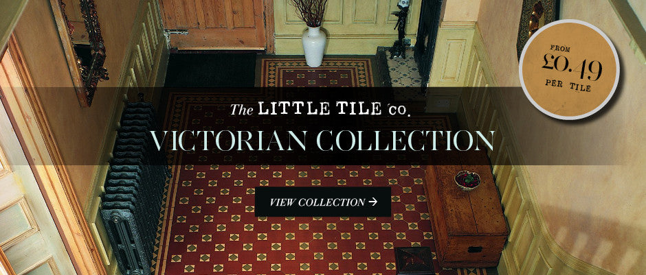 http://little-tile-company.myshopify.com/collections/victorian