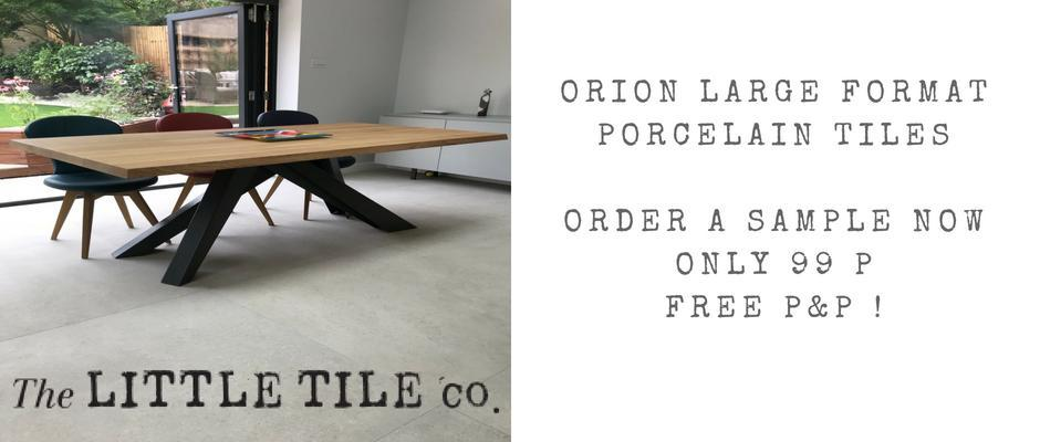 https://www.littletilecompany.co.uk/products/orion-porcelain-tiles