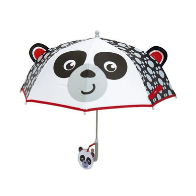 Paraguas 3D Fisher Price Panda - PequeStyle
