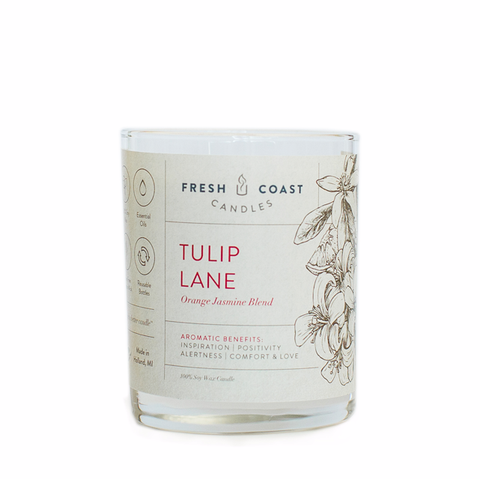 Tulip Lane 6.5oz