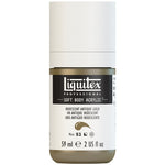 Liquitex Soft Body Acrylic