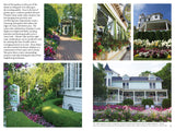 An Introduction to the Gardens of Mackinac Island