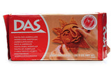 DAS - Air Hardening Modeling Clay