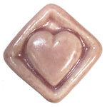 Heart Tiny Art Tile