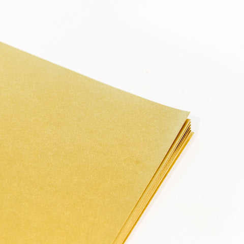 "Daler ""Imperial Canford"" Paper"