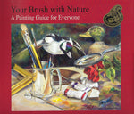 Your Brush with Nature