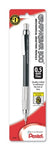 Pentel Mechanical Drafting Pencil