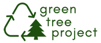 Green Tree Project: Oklahoma City