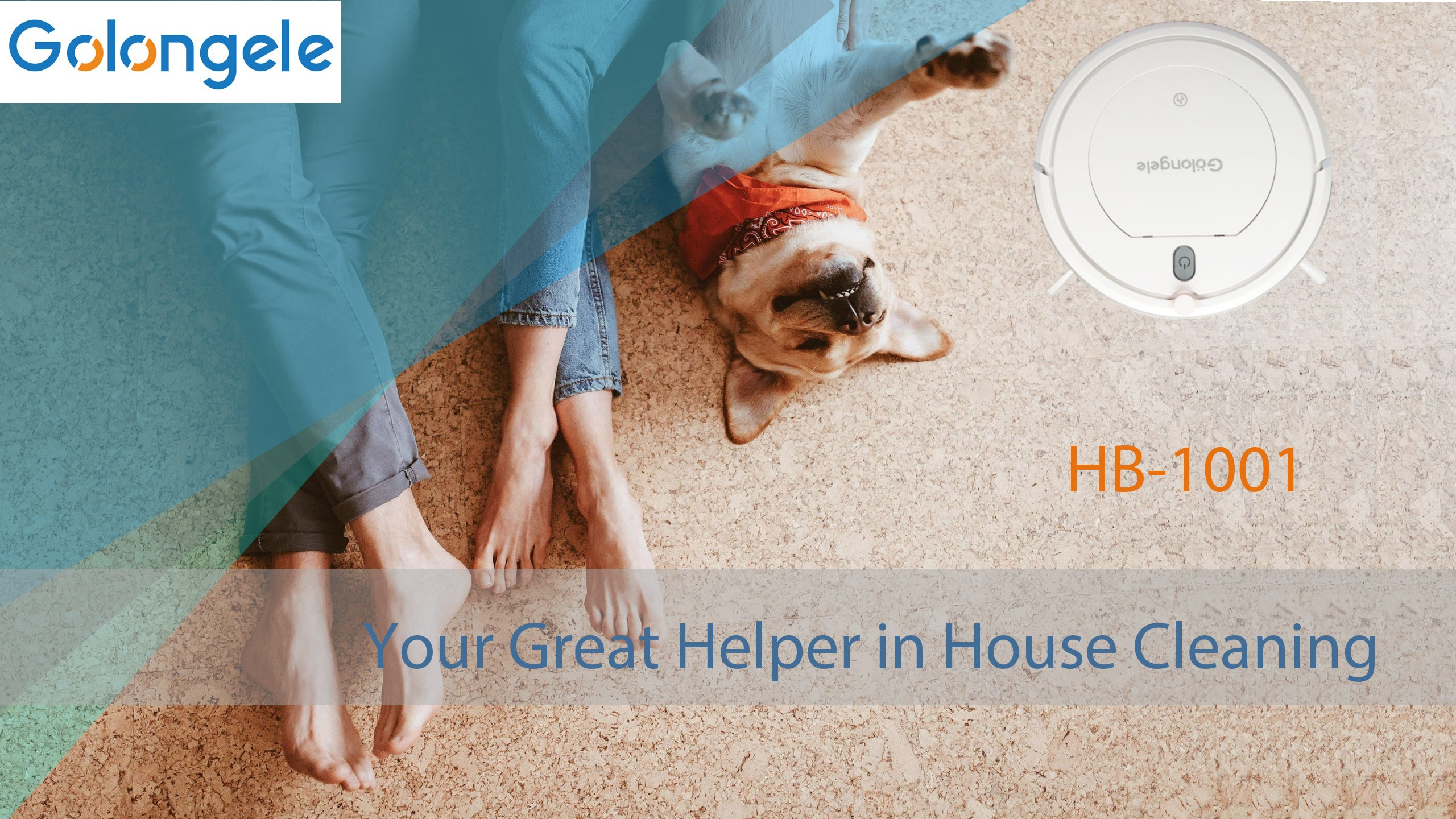 How to choose the right robot vacuum cleaner for home