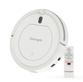 Golongele HB-1001 Smart Cleaning Robot - Golongele