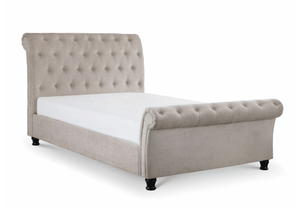 Duchess Upholstered Bed Frame
