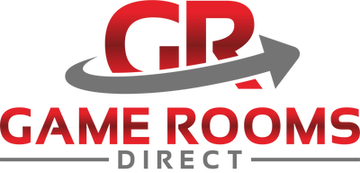 Game Rooms Direct