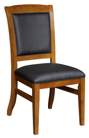 City Series Dining Game Chair