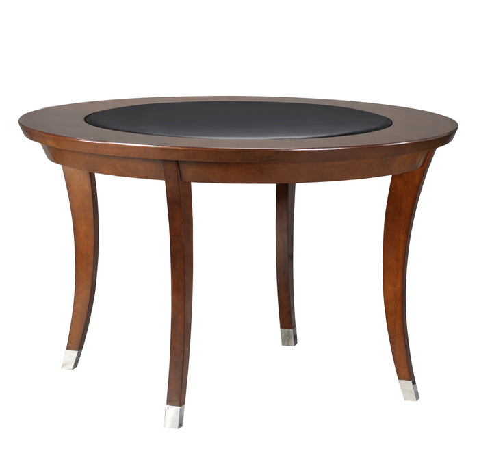 City Series Flip Top Dining and Game Table