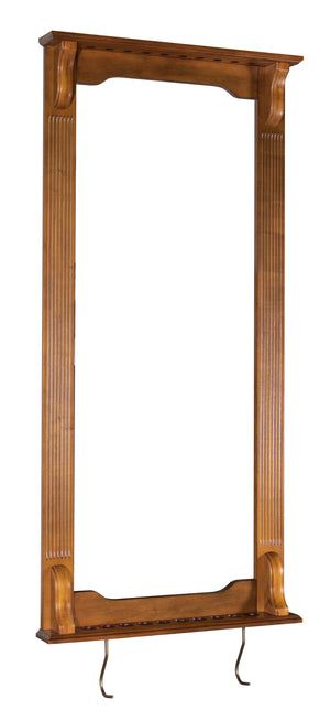 City Series Wall Cue Rack