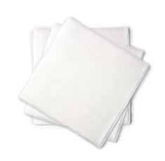¼ Fold Lunch Napkin