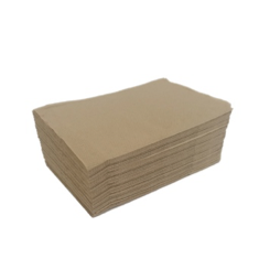 Couter Top Napkin