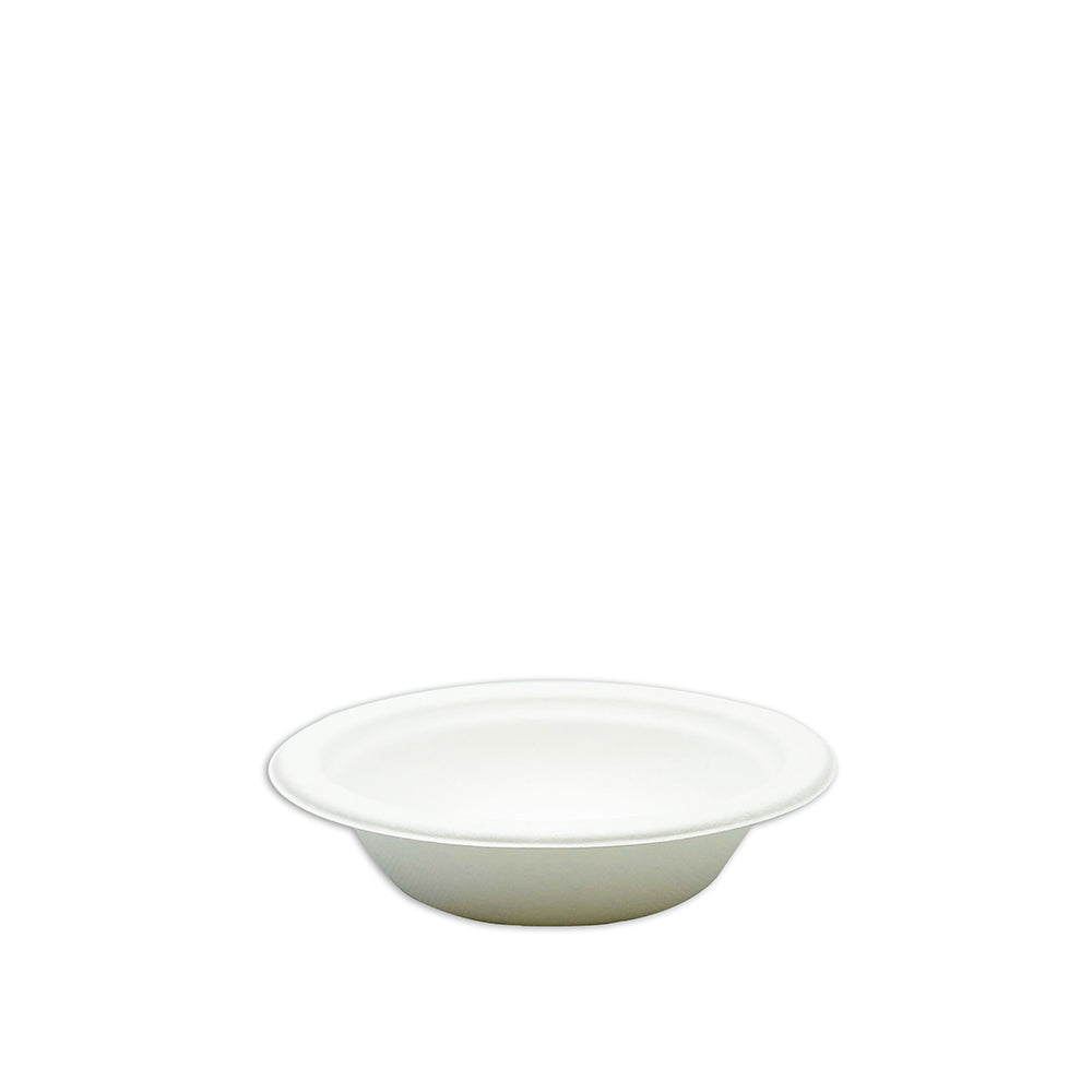 12oz (360ml) Sugarcane Bowls
