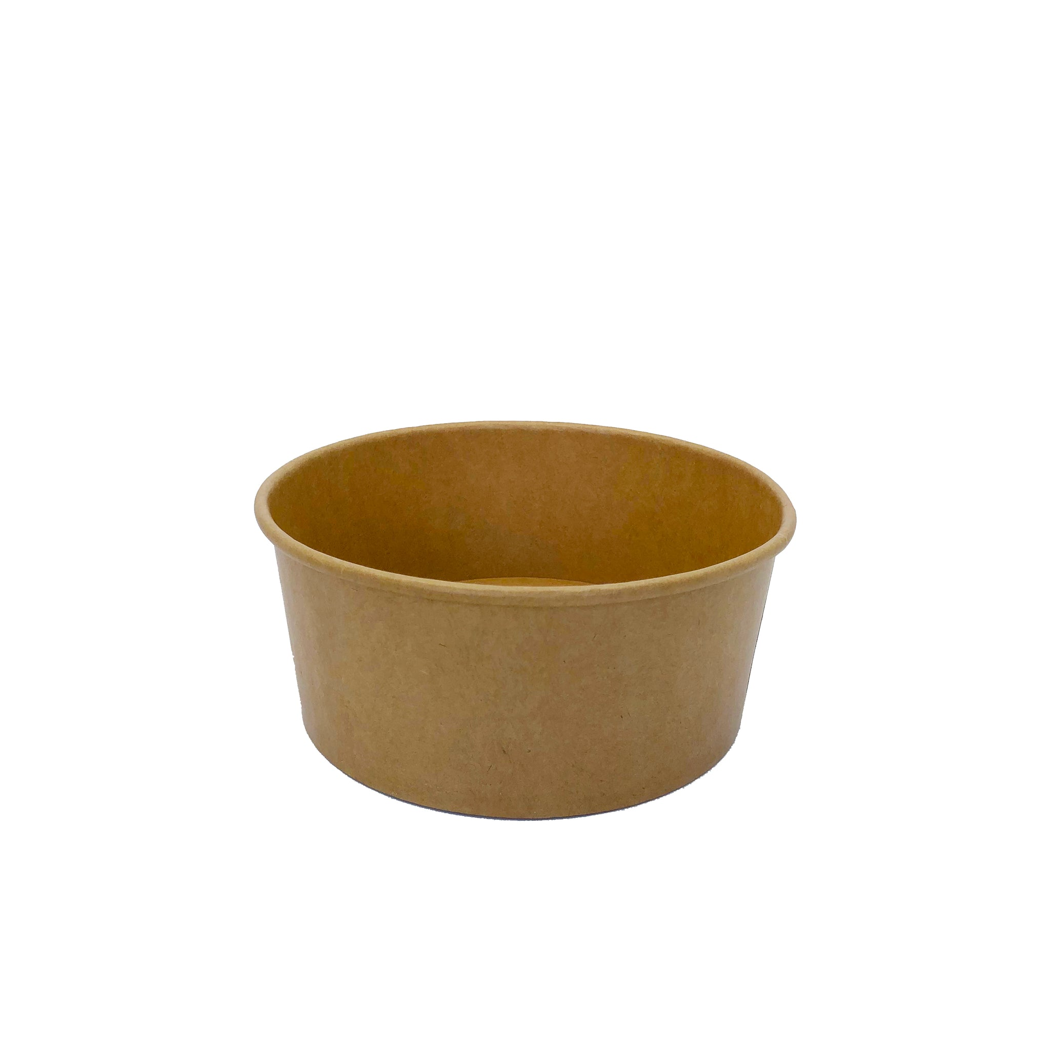 520ml Kraft Donburi Bowl
