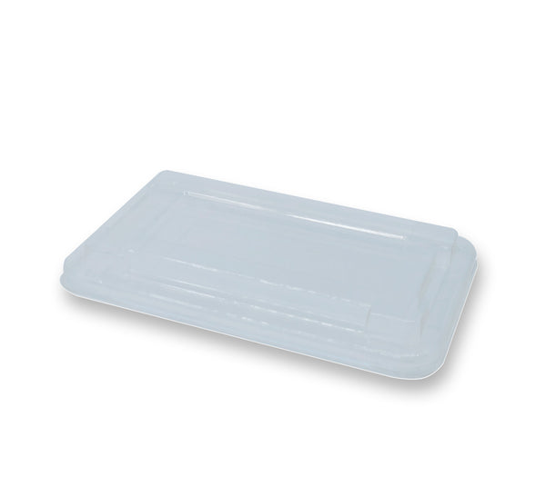 750ml PLA Container Lid