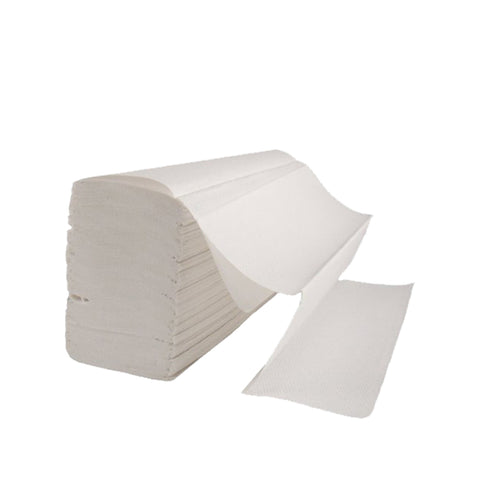 N-Fold Paper Towel - Nature Pac